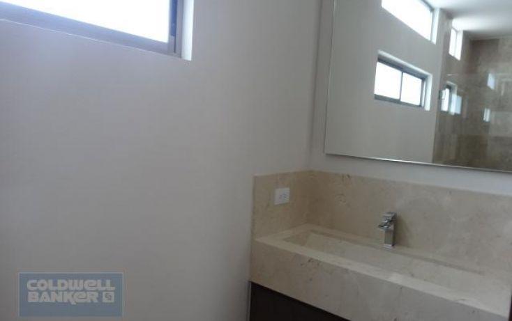 Foto de casa en condominio en venta en san francisco, barrio san francisco, la magdalena contreras, df, 2014032 no 05