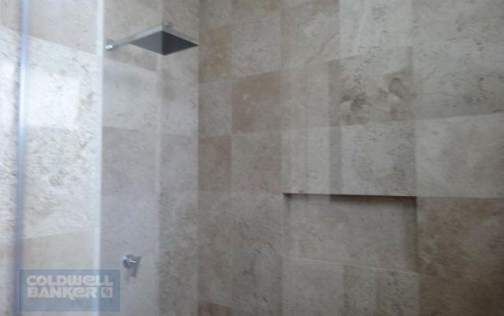 Foto de casa en condominio en venta en san francisco, barrio san francisco, la magdalena contreras, df, 2014032 no 06