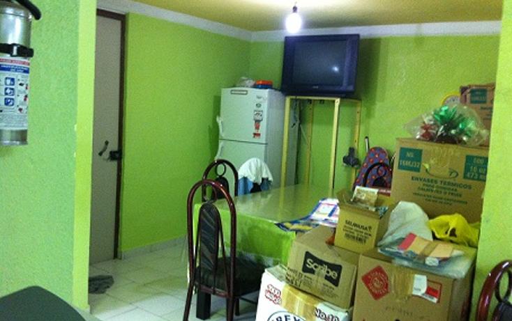 Foto de casa en venta en  , san francisco cascantitla, cuautitlán, méxico, 1092595 No. 07