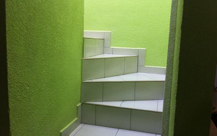 Foto de casa en venta en  , san francisco cascantitla, cuautitlán, méxico, 1092595 No. 12