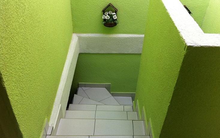 Foto de casa en venta en  , san francisco cascantitla, cuautitlán, méxico, 1092595 No. 13