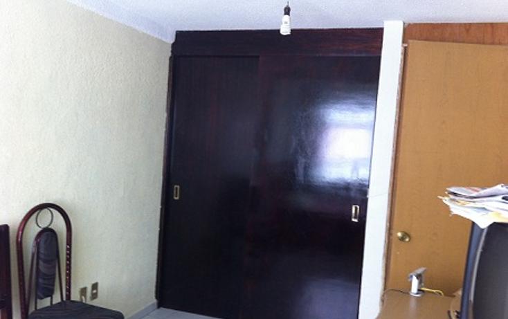 Foto de casa en venta en  , san francisco cascantitla, cuautitlán, méxico, 1092595 No. 18