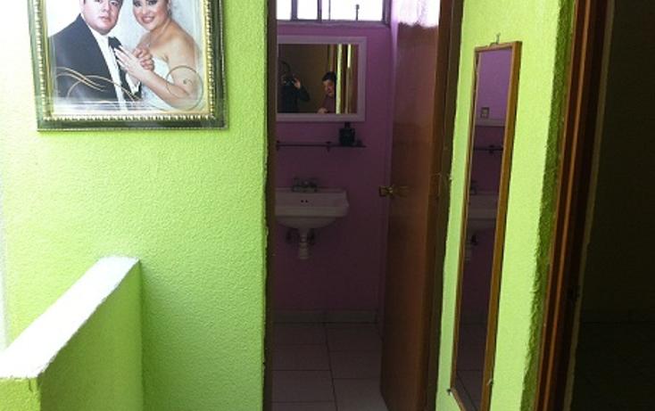 Foto de casa en venta en  , san francisco cascantitla, cuautitlán, méxico, 1092595 No. 19