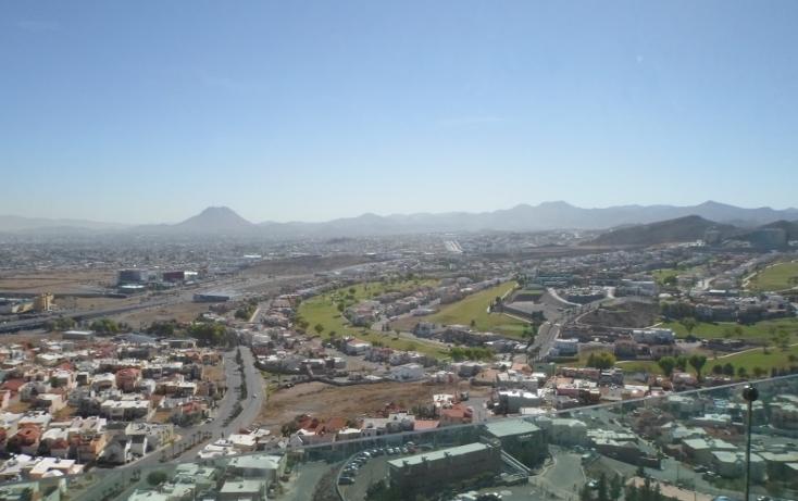 Foto de departamento en renta en  , san francisco, chihuahua, chihuahua, 1257695 No. 04