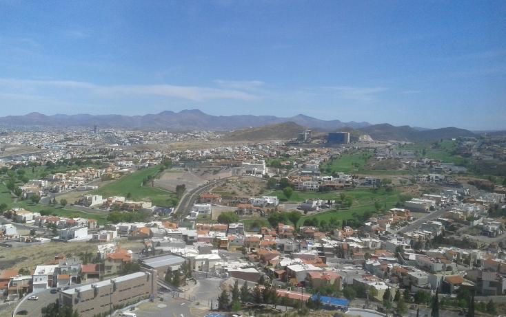 Foto de departamento en renta en  , san francisco, chihuahua, chihuahua, 1257695 No. 05