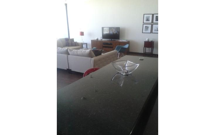 Foto de departamento en renta en  , san francisco, chihuahua, chihuahua, 1257695 No. 17