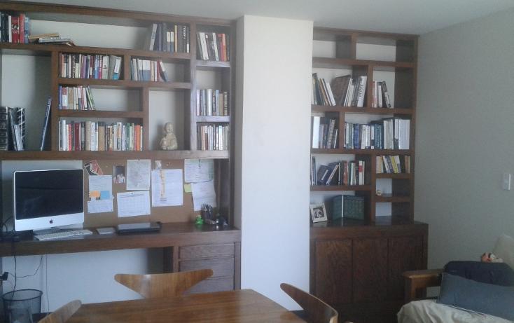 Foto de departamento en renta en  , san francisco, chihuahua, chihuahua, 1257695 No. 18