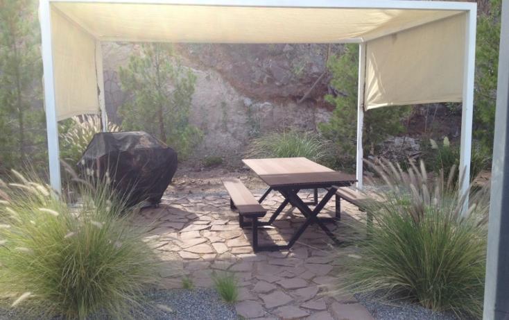 Foto de departamento en renta en  , san francisco, chihuahua, chihuahua, 1257695 No. 22