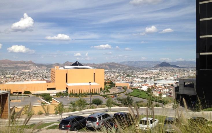 Foto de departamento en renta en  , san francisco, chihuahua, chihuahua, 1257695 No. 23