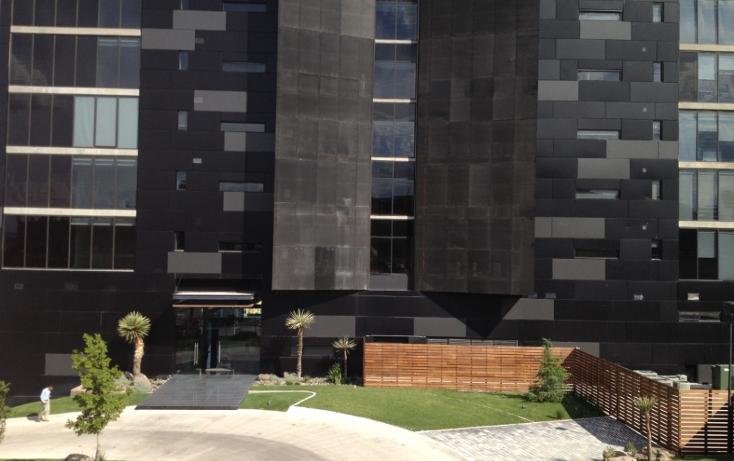 Foto de departamento en renta en  , san francisco, chihuahua, chihuahua, 1257695 No. 24