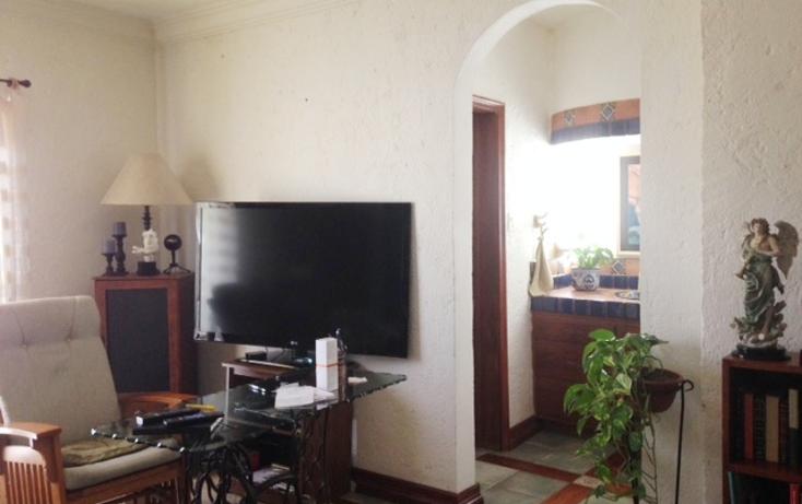 Foto de casa en venta en  , san francisco, chihuahua, chihuahua, 1357669 No. 01