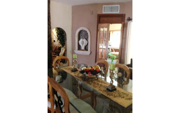 Foto de casa en venta en  , san francisco, chihuahua, chihuahua, 1357669 No. 02