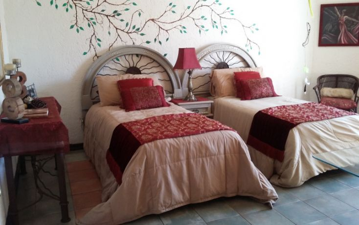 Foto de casa en renta en, san francisco, chihuahua, chihuahua, 1357669 no 03