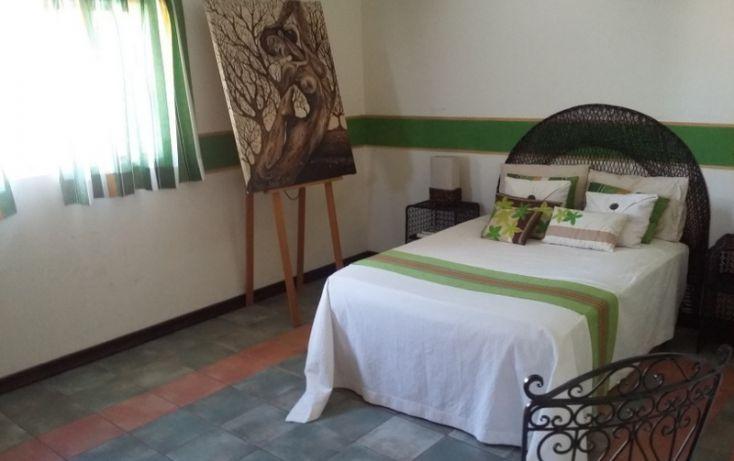 Foto de casa en renta en, san francisco, chihuahua, chihuahua, 1357669 no 04