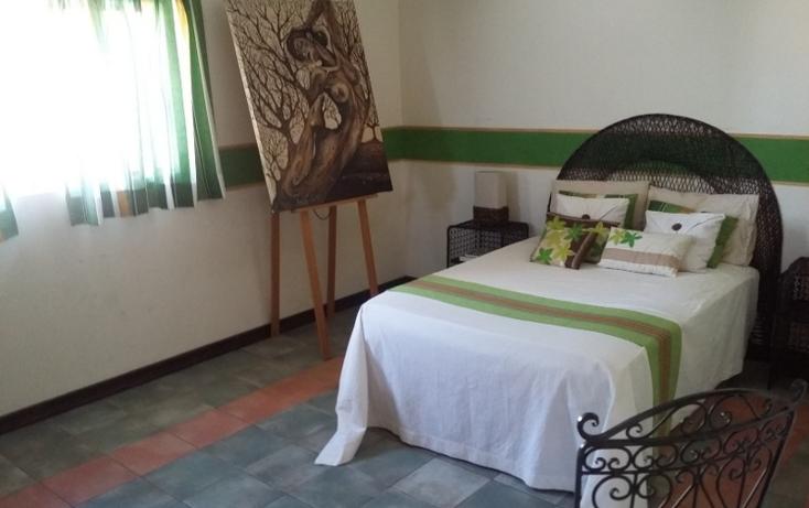 Foto de casa en venta en  , san francisco, chihuahua, chihuahua, 1357669 No. 04