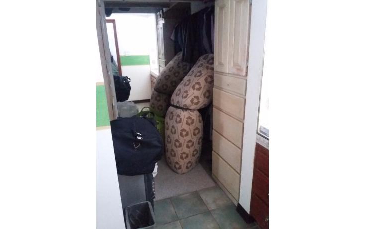 Foto de casa en venta en  , san francisco, chihuahua, chihuahua, 1357669 No. 05