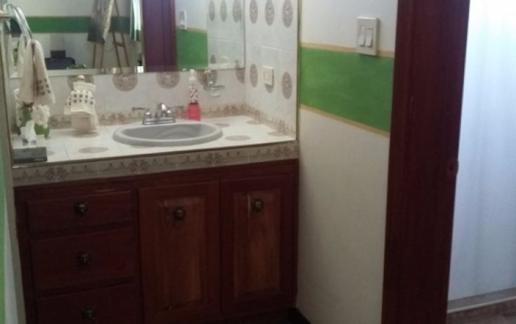 Foto de casa en renta en, san francisco, chihuahua, chihuahua, 1357669 no 06