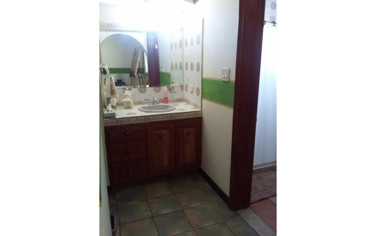 Foto de casa en venta en  , san francisco, chihuahua, chihuahua, 1357669 No. 06