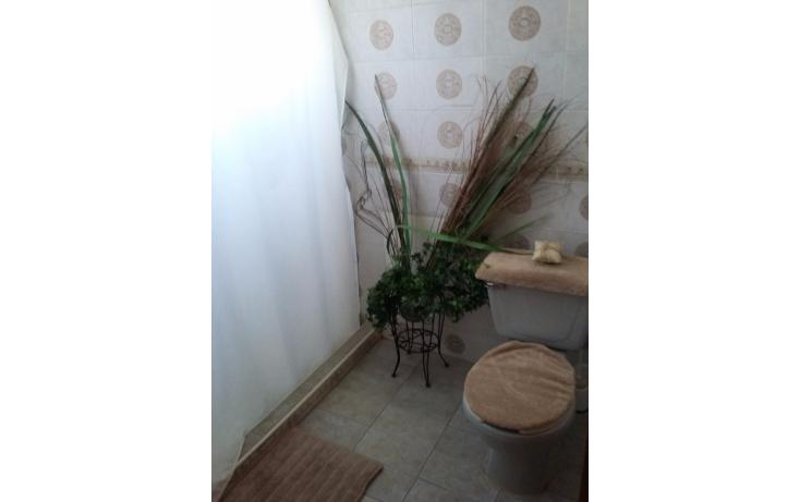 Foto de casa en venta en  , san francisco, chihuahua, chihuahua, 1357669 No. 07