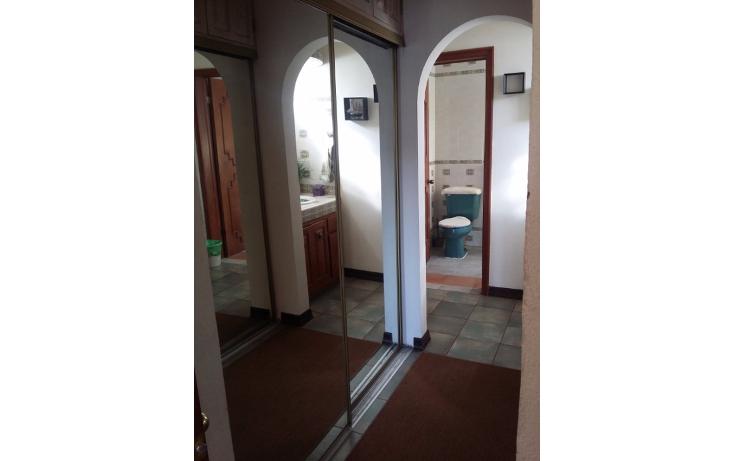 Foto de casa en venta en  , san francisco, chihuahua, chihuahua, 1357669 No. 08
