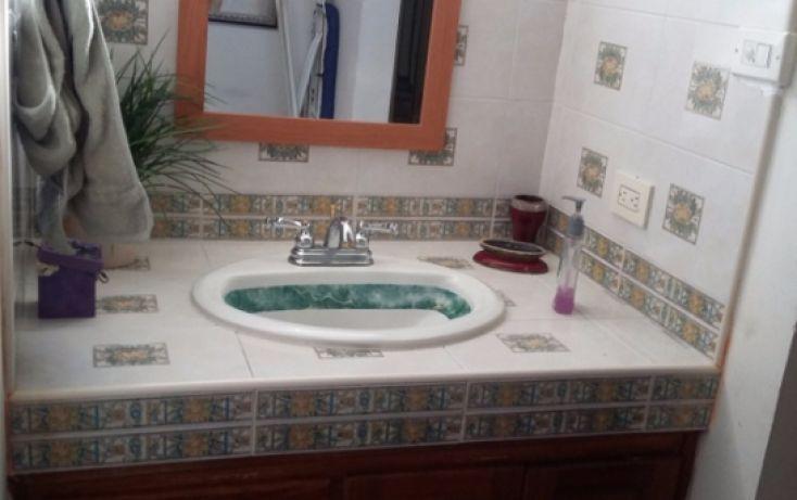 Foto de casa en renta en, san francisco, chihuahua, chihuahua, 1357669 no 09