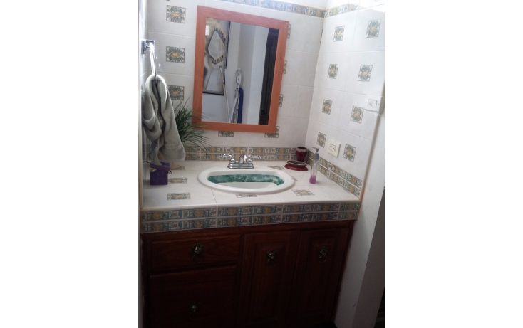 Foto de casa en venta en  , san francisco, chihuahua, chihuahua, 1357669 No. 09