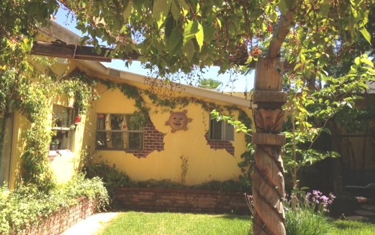 Foto de casa en venta en  , san francisco, chihuahua, chihuahua, 1357669 No. 10