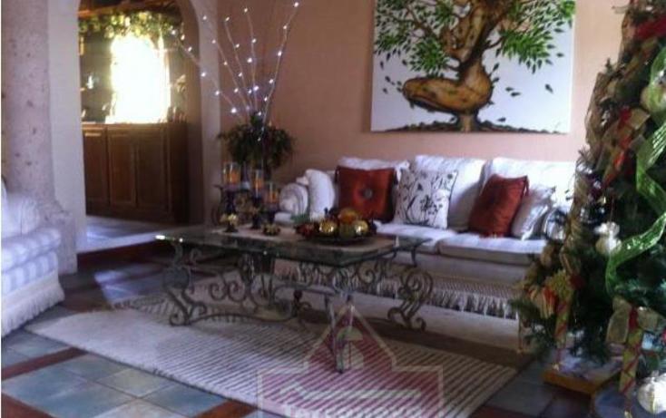 Foto de casa en renta en  , san francisco, chihuahua, chihuahua, 1758256 No. 03