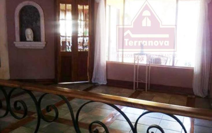 Foto de casa en renta en  , san francisco, chihuahua, chihuahua, 1758256 No. 05