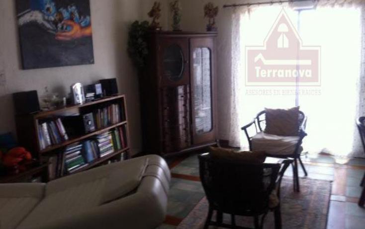 Foto de casa en renta en  , san francisco, chihuahua, chihuahua, 1758256 No. 06