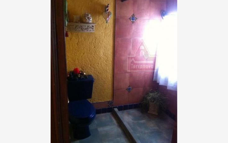 Foto de casa en renta en  , san francisco, chihuahua, chihuahua, 1758256 No. 07