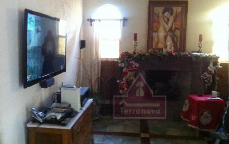 Foto de casa en renta en  , san francisco, chihuahua, chihuahua, 1758256 No. 09