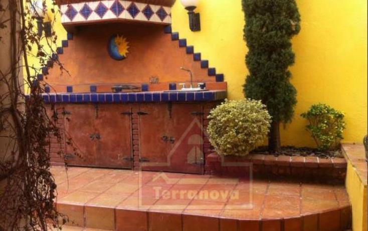 Foto de casa en renta en  , san francisco, chihuahua, chihuahua, 1758256 No. 12