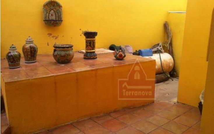 Foto de casa en renta en  , san francisco, chihuahua, chihuahua, 1758256 No. 13