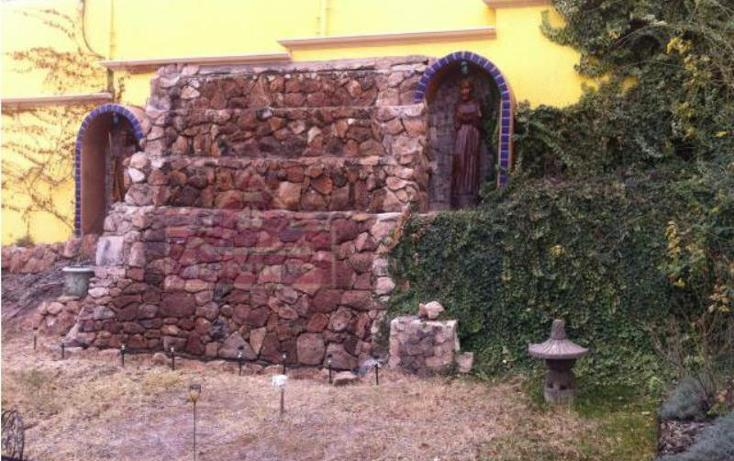 Foto de casa en renta en  , san francisco, chihuahua, chihuahua, 1758256 No. 14
