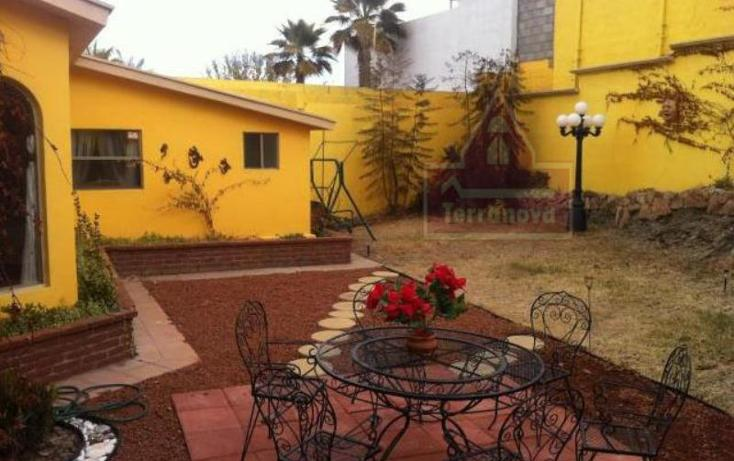 Foto de casa en renta en  , san francisco, chihuahua, chihuahua, 1758256 No. 15