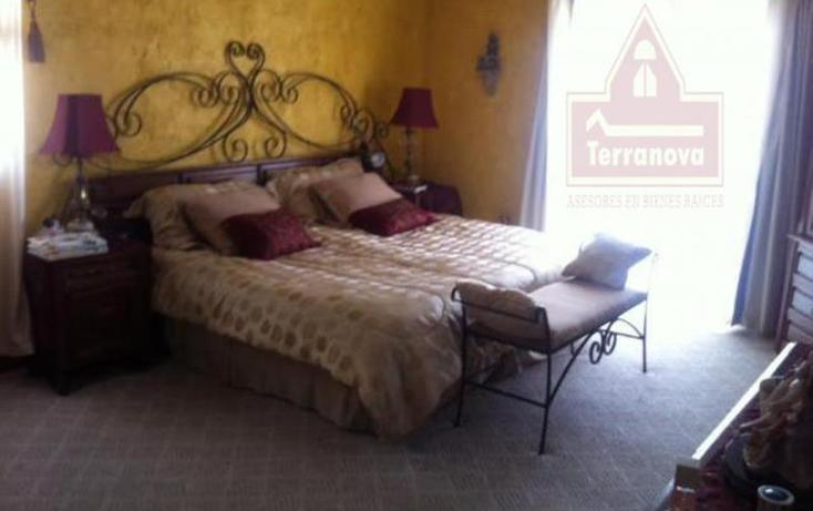 Foto de casa en renta en  , san francisco, chihuahua, chihuahua, 1758256 No. 18
