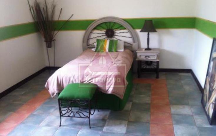 Foto de casa en renta en  , san francisco, chihuahua, chihuahua, 1758256 No. 22
