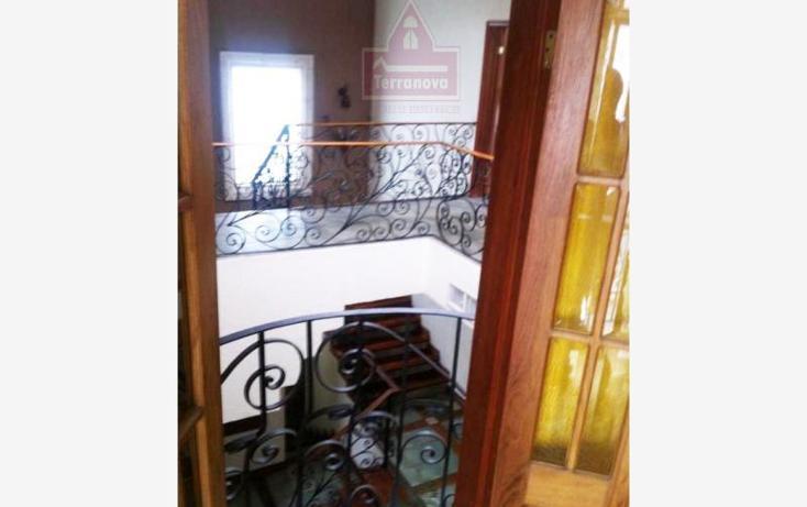 Foto de casa en renta en  , san francisco, chihuahua, chihuahua, 1758256 No. 28