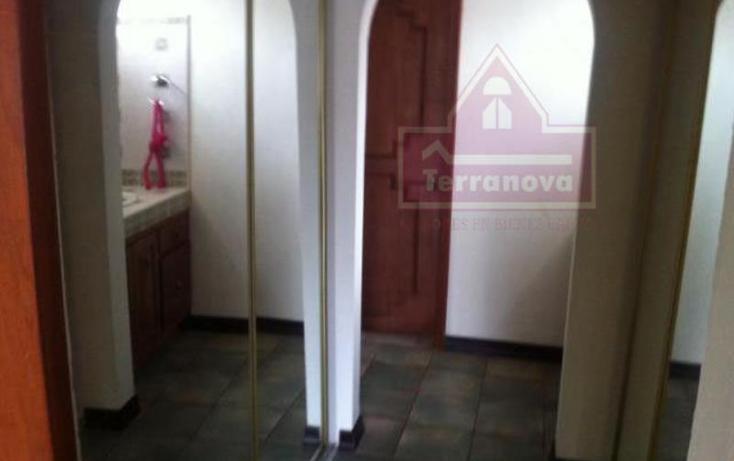 Foto de casa en renta en  , san francisco, chihuahua, chihuahua, 1758256 No. 29