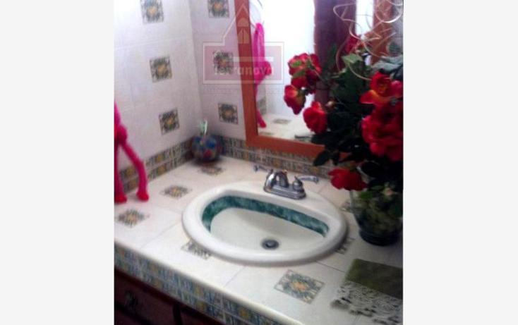 Foto de casa en renta en  , san francisco, chihuahua, chihuahua, 1758256 No. 30