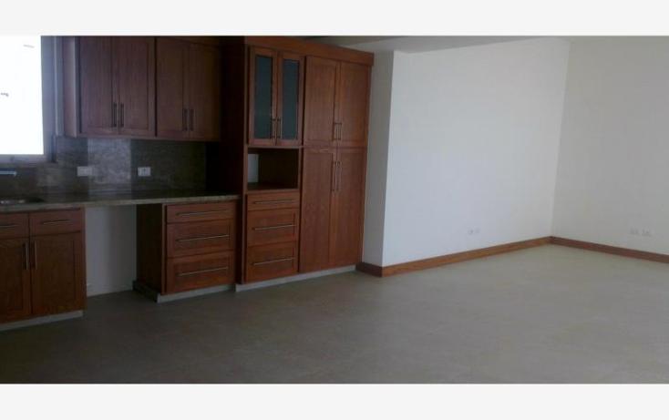Foto de casa en venta en  , san francisco, chihuahua, chihuahua, 1804090 No. 02