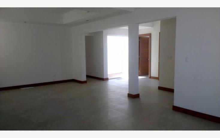 Foto de casa en venta en  , san francisco, chihuahua, chihuahua, 1804090 No. 03