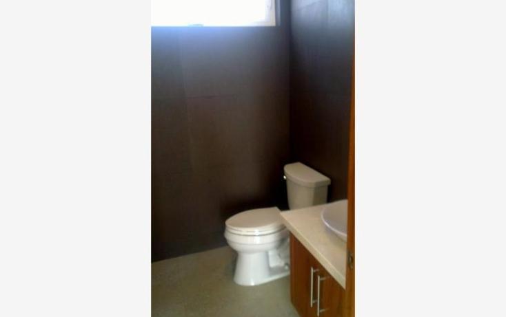 Foto de casa en venta en  , san francisco, chihuahua, chihuahua, 1804090 No. 04