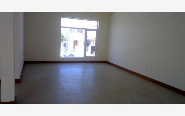 Foto de casa en venta en  , san francisco, chihuahua, chihuahua, 1804090 No. 06