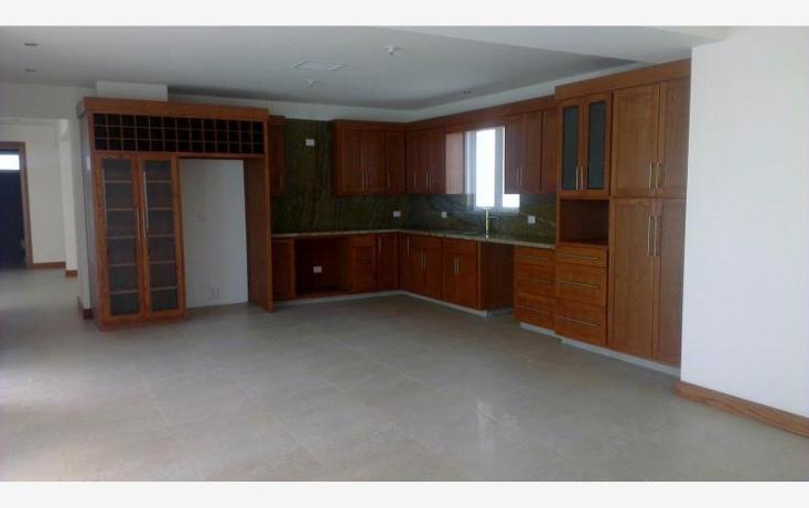 Foto de casa en venta en  , san francisco, chihuahua, chihuahua, 1804090 No. 08