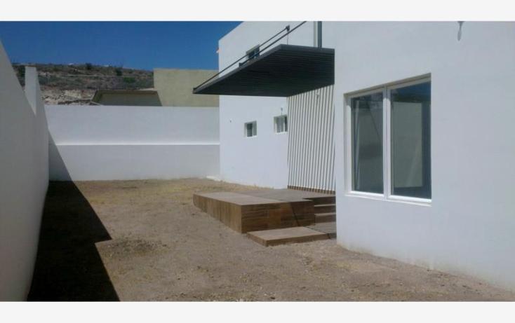 Foto de casa en venta en  , san francisco, chihuahua, chihuahua, 1804090 No. 09