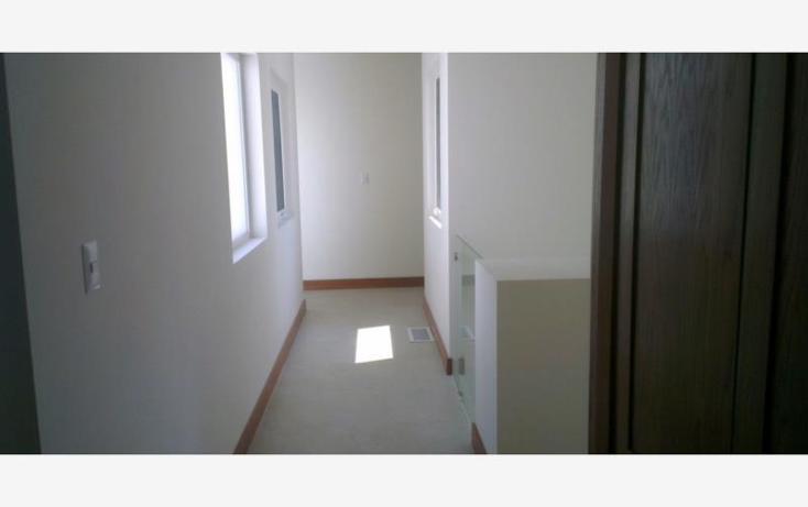Foto de casa en venta en  , san francisco, chihuahua, chihuahua, 1804090 No. 10