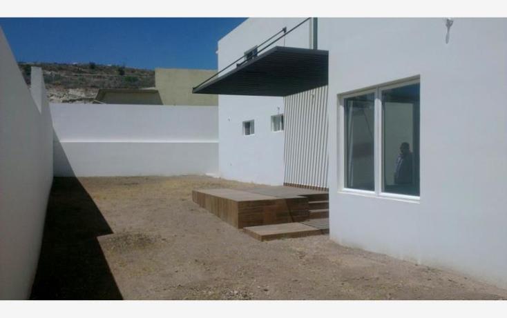 Foto de casa en venta en  , san francisco, chihuahua, chihuahua, 1804090 No. 11