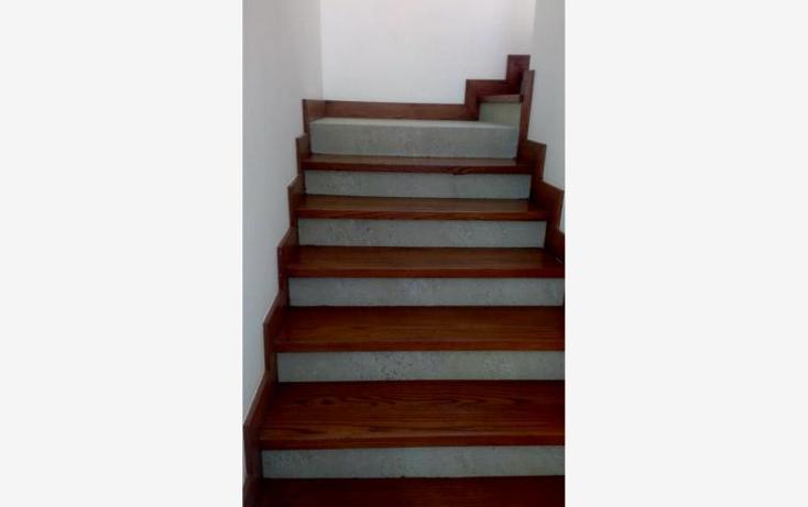 Foto de casa en venta en  , san francisco, chihuahua, chihuahua, 1804090 No. 12